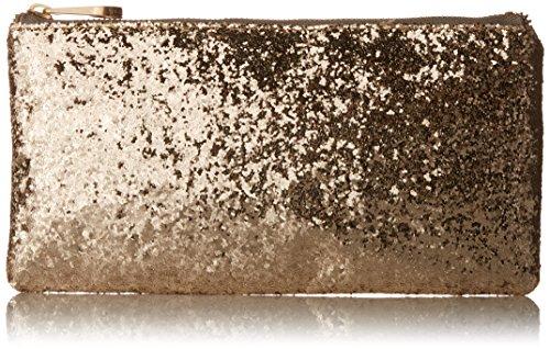 volcom-glitter-party-clutch-sparkler-holidays-2015-one-size