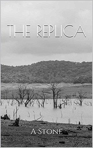 the-replica