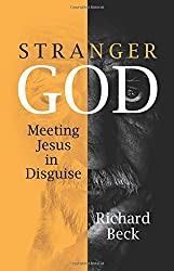 Stranger God: Welcoming Jesus in Disguise (Emerging Scholars)