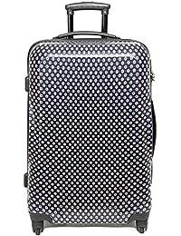 d73b01f82 Amazon.es: misako - Maletas y bolsas de viaje: Equipaje