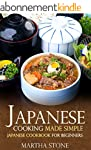 Japanese Cooking Made Simple: Japanes...