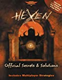 Hexen 64: Official Secrets and Solutions