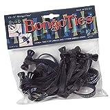 Bongo Ties azur/Beutel-10