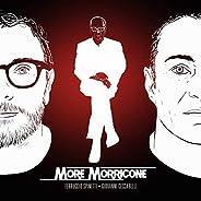 More Morricone