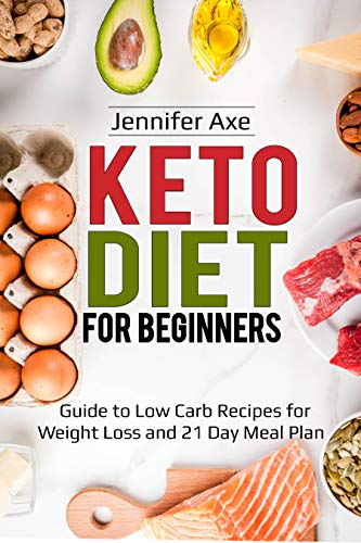 how many carbs to eat on keto diet to lose weight