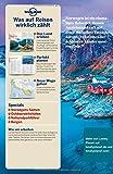 Lonely Planet Reiseführer Norwegen (Lonely Planet Reiseführer Deutsch) - Anthony Ham