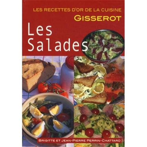 Salades (les)