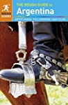 The Rough Guide to Argentina (Rough G...