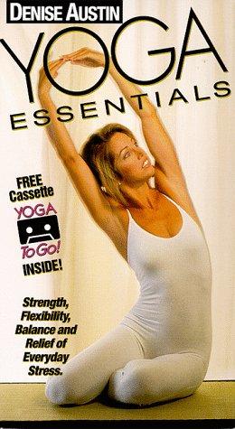 Preisvergleich Produktbild Daily Workout [VHS]