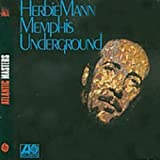 Memphis Underground -
