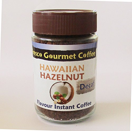 fresco-flavoured-instant-coffee-50g-jar-hawaiian-hazelnut-decaf
