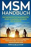ISBN 1722804866