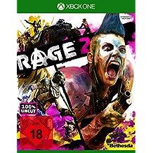 RAGE 2 [Xbox One]