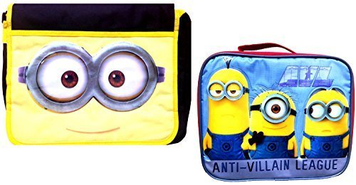 despicable-me-back-to-school-backpacks-with-lunch-box-strap-messenger-bag-by-accessory-innovations