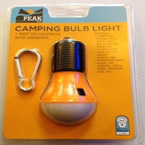travel-bright-hanging-led-light-bulb-lantern-torch-for-camping-festival-camp-cooking-gear-cookware-c