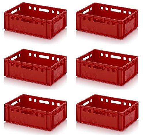 Eurobox - Kiste