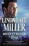 McKettrick's Pride (Mills & Boon M&B) (McKettrick Men, Book 2) (McKettricks 7)