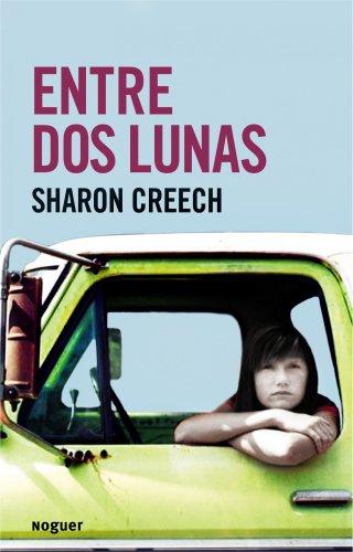 Entre Dos Lunas Spanish Edition