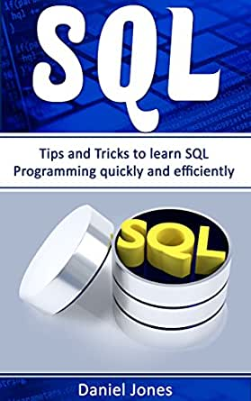 SQL LEARNING