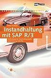 Instandhaltung mit SAP R/3: Rollenbasierte Geschäftsprozeßoptimierung mit PM (SAP PRESS)