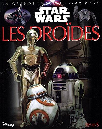 """<a href=""""/node/20068"""">Les droïdes</a>"""