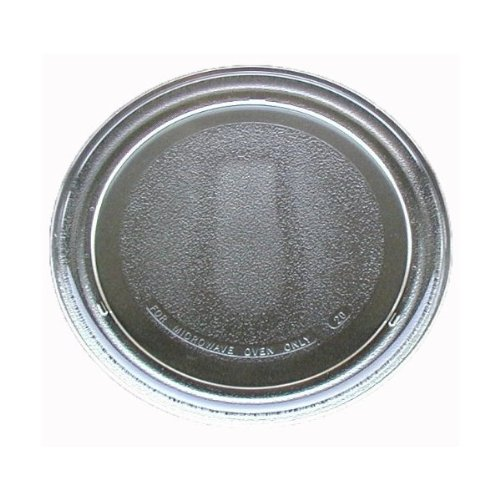 sunbeam-microwave-glass-turntable-plate-tray-248cm