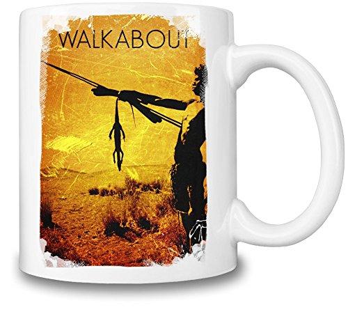 walkabout-tasse-coffee-mug-ceramic-coffee-tea-beverage-kitchen-mugs-by-slick-stuff