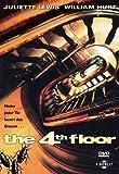 The 4th Floor kostenlos online stream