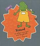 Telecharger Livres Tetard ne sait plus quoi faire avec ses parents (PDF,EPUB,MOBI) gratuits en Francaise