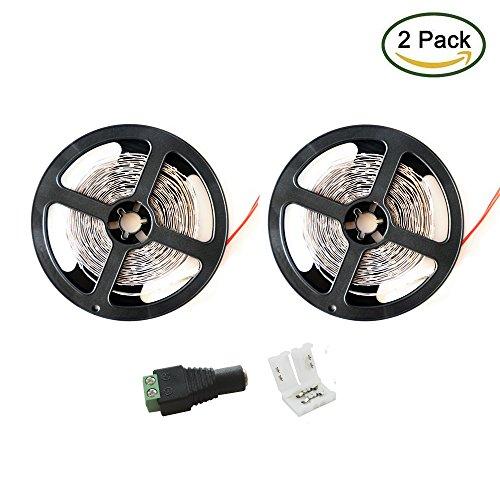 flexible-tira-led-8-mm-12-v-dc-300lm-48-w-por-metro-blanco-6000-k-300-unidades-3528-leds-no-impermea