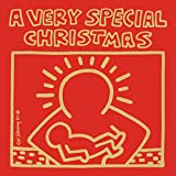 A VERY SPECIAL CHRISTMAS VOL 1