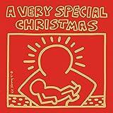 A Very Special Christmas Vol 1 -