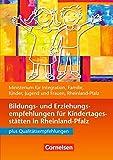 ISBN 3589248629