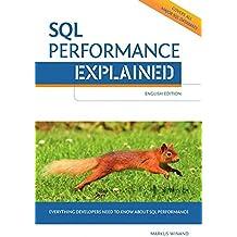 SQL Performance Explained