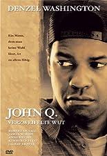 John Q. - Verzweifelte Wut hier kaufen