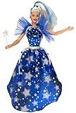 Barbie Starlight Fairy by Barbie