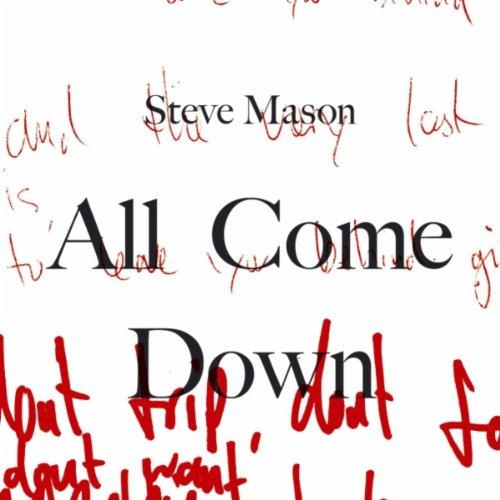 All Come Down (Hervé's Ghost Dub)