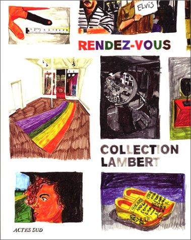 Download Rendez-vous