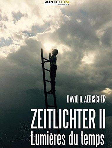 Zeitlichter II: Lumières du temps