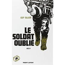 Le Soldat Oublie