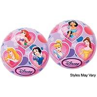 Disney Princess Mookie 23cm Playball