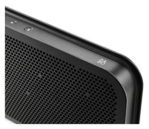 Beoplay A2 Play Olufsen Bluetooth Lautsprecher Billig Bangamp; Fuc35lTK1J