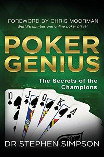 онлайн книгу покер скачать