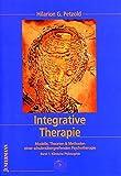 ISBN 9783873870666