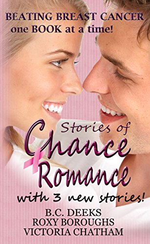 Como Descargar De Mejortorrent Stories of Chance Romance [with 3 new stories] Epub Gratis En Español Sin Registrarse