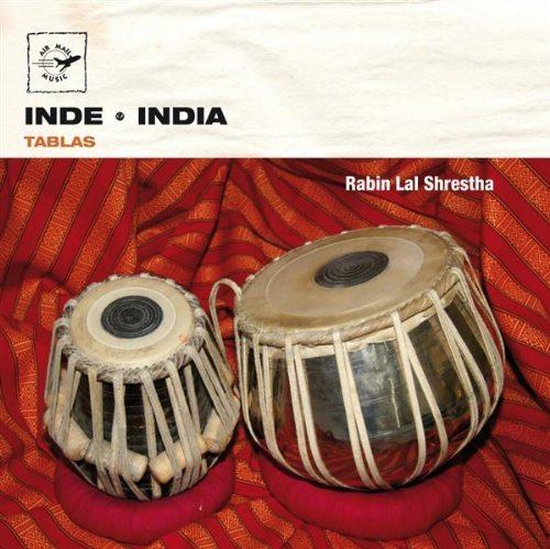 air-mail-music-india-tablas-by-air-mail-music-2008-11-11