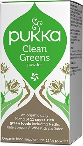 pukka-clean-greens-powder-120g-personal-care