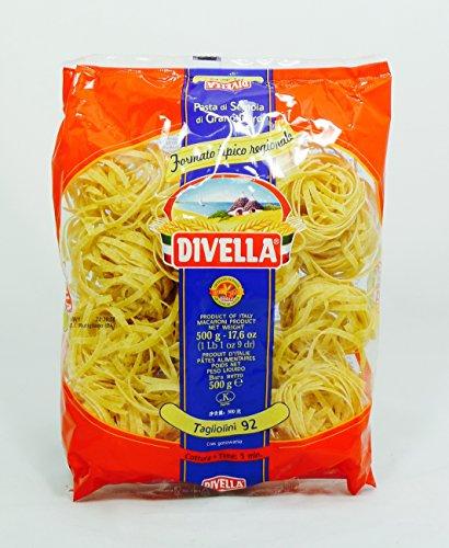 divella-tagliolini-nr92