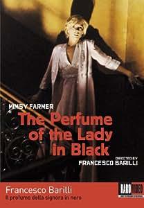 Perfume of the Lady in Black [DVD] [1974] [Region 1] [US Import] [NTSC]