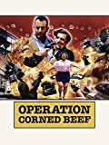 Operation Corned Beef [dt./OV]